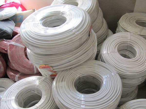 电气设备用电缆生产厂家|天津先科高温线缆厂