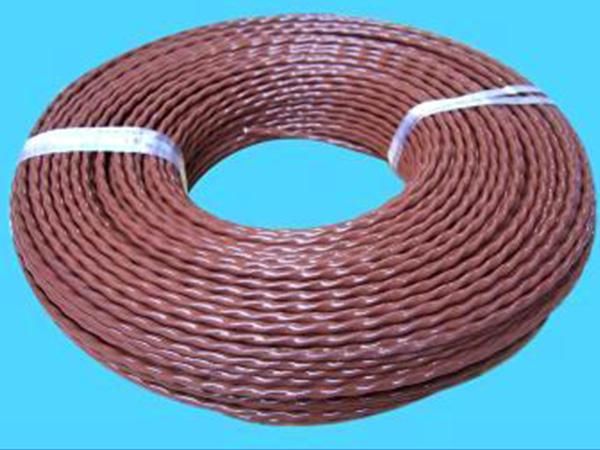 电气设备用电缆哪有卖的、先科高温线缆、蓟县电气设备用电缆