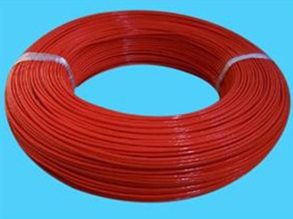天津先科高温线缆厂家|电气设备用电缆厂家电话