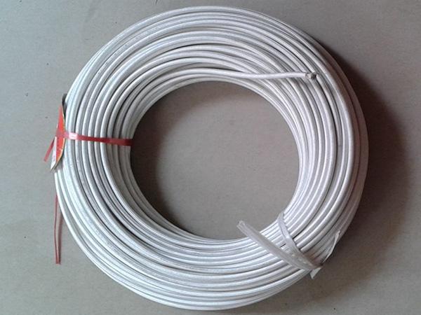浙江电气设备用电缆,电气设备用电缆哪种好,先科高温线缆