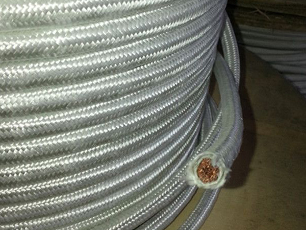电气设备用电缆厂家|江苏电气设备用电缆|先科高温线缆厂家