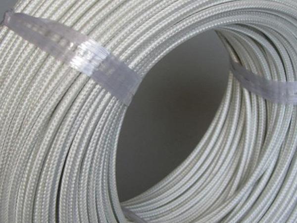 电气设备用电缆多少钱一米_天津先科高温线缆厂