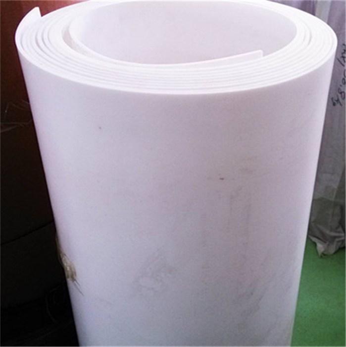 聚四氯乙烯板桥梁滑板_上海聚四氯乙烯板_儒邦空调设备
