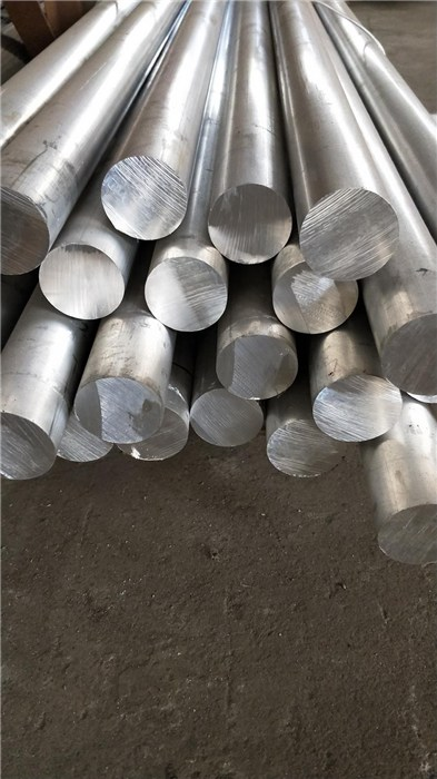 铝棒图片/铝棒样板图 (1)