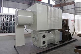 大中电机(图)_ZZJ800系列直流电机_直流电机