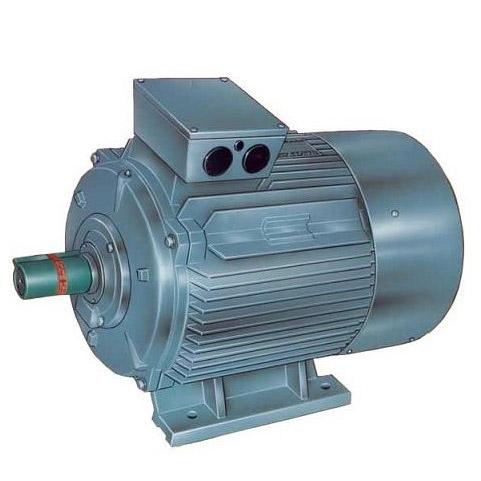 大中电机(图)、异步电机转速、异步电机