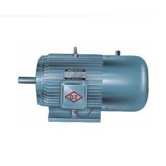 YX3系列标准三相异步电机,异步电机,大中电机(查看)