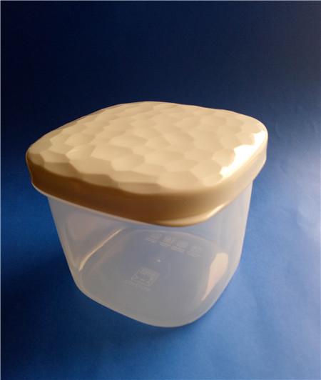亚克力卫浴用品、湘乡亚克力、晶钰塑胶制品加工厂(查看)