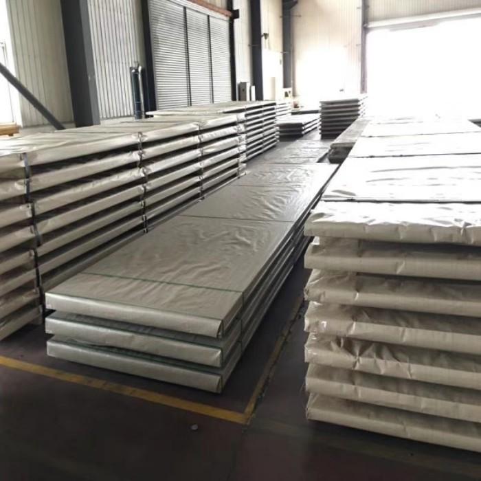 容器板最新价格-卓纳钢铁
