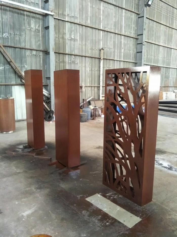 锈钢板|卓纳锈钢板|天津锈钢板