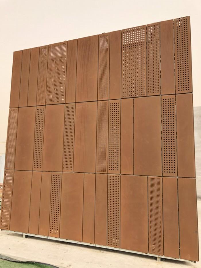 锈钢板_卓纳锈钢板