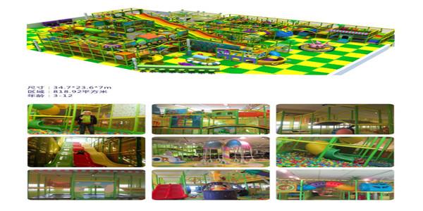 体育公园配套设施滑梯,滑梯,效力滑梯厂家