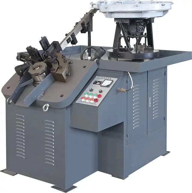 搓牙机制造厂、四川搓牙机、精制佳机械有限公司