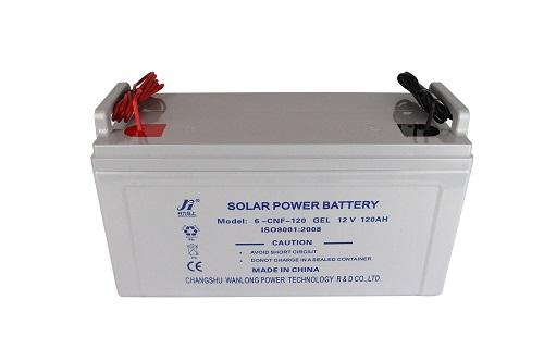 太阳能路灯蓄电池,万隆电源(在线咨询),蓄电池
