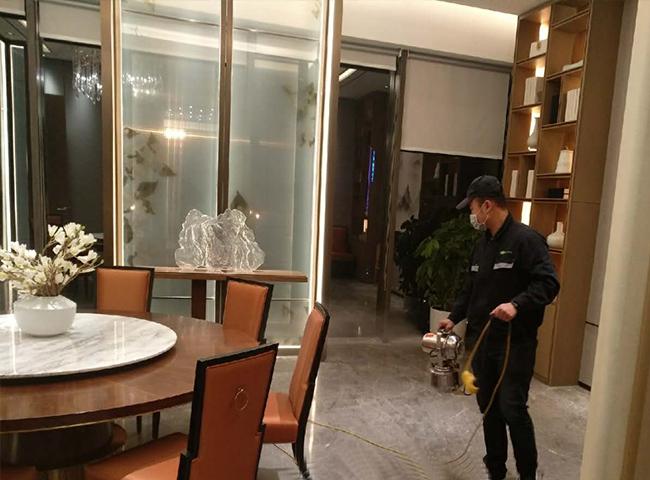 福州消毒防疫、福州消毒防疫工程、福州环宇除虫灭害(优质商家)