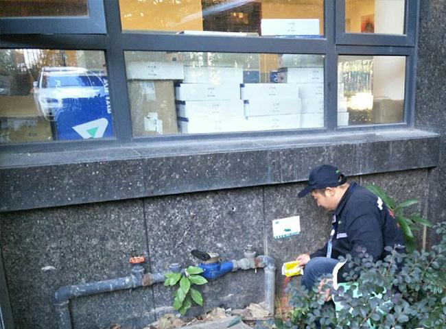 福州消毒防疫电话|福州消毒防疫|福州环宇除虫灭害(查看)