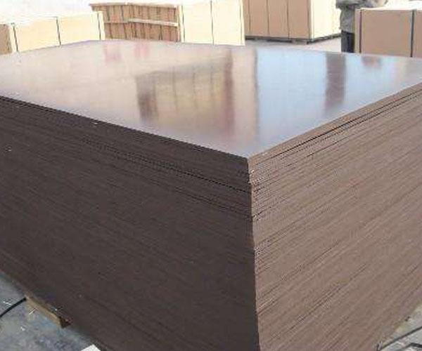 建筑模板图片/建筑模板样板图 (1)