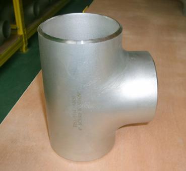 低硫磷三通|三通|源科管道
