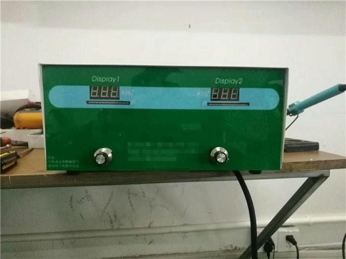 超音波_国雄超声波有限公司_超音波清洗设备