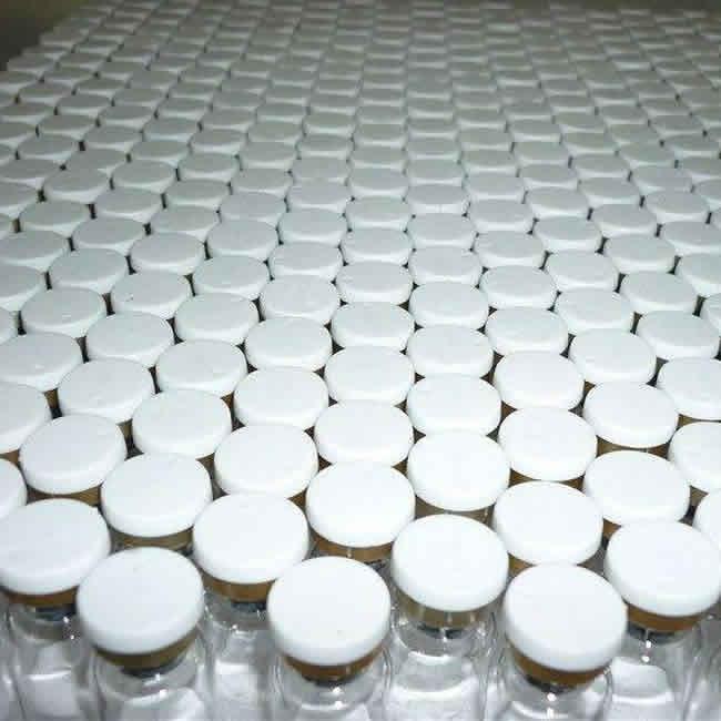美邦批量OEM、浙江细胞原液、多肽细胞原液祛木偶纹