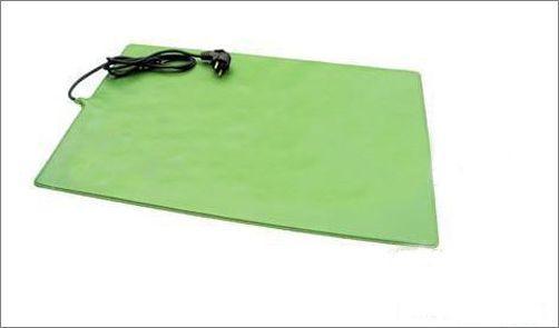 电热毯哪家好、暖德久电热(在线咨询)、大连电热毯