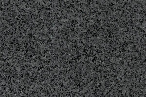 黑光面图片/黑光面样板图 (1)