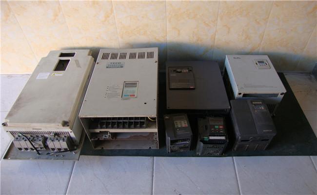 变频器维修费用,溧水区变频器维修,南京港发 查看