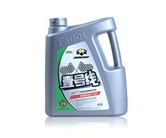 山东法勃尔质量可靠_佳木斯润滑油_食品级润滑油