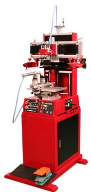 丝印机厂家|丝印机|得利高丝印机