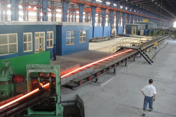 圣霖国际轧钢设备生产-圣霖国际轧钢设备-圣霖国际【开拓创新】