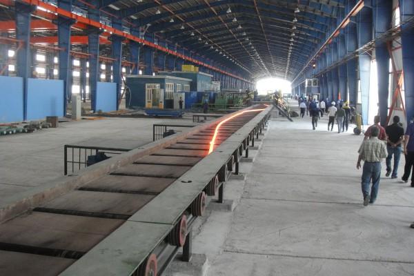 轧钢设备、圣霖国际【技术先进】、轧钢设备厂家
