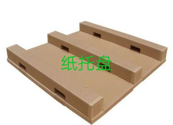 生产纸托盘,无锡市鸿鑫泰包装材料,上海纸托盘