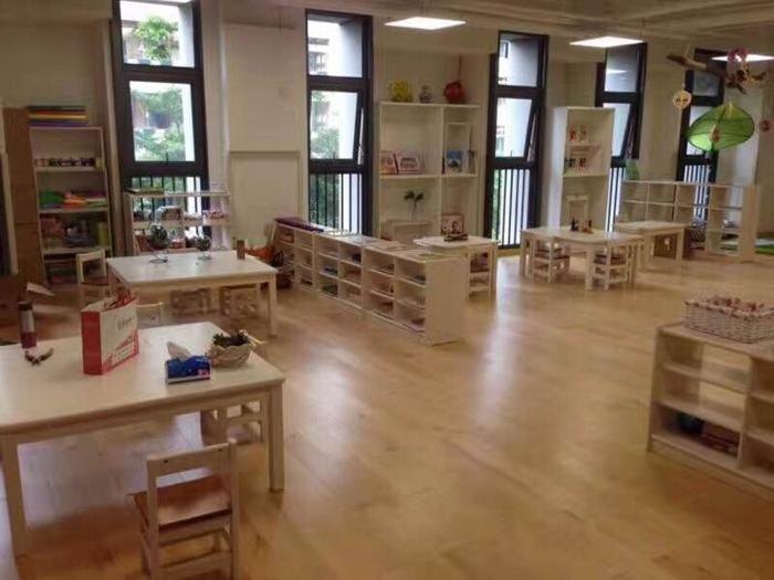 儿童家具哪家好|儿童家具|松堡王国