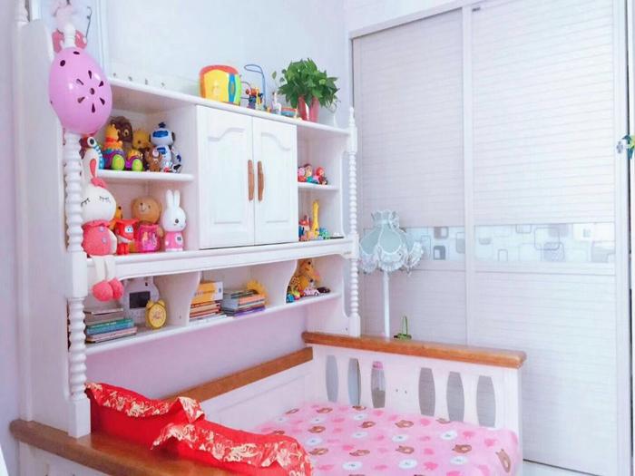 儿童家具加工厂|儿童家具|西安士轩家居