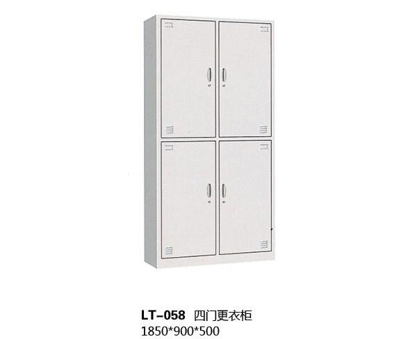 钢制更衣柜,蓝图家具,钢制更衣柜价格