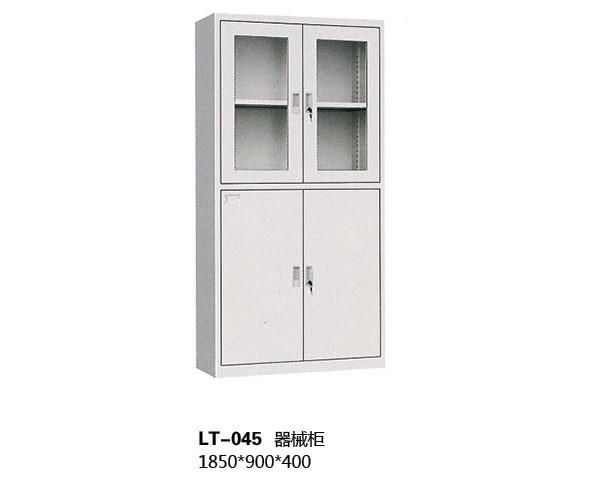 烟台器械柜|蓝图家具|器械柜