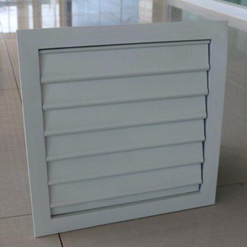 印染壁式轴流风机选型 锦松 造纸壁式轴流风机 壁式轴流风机