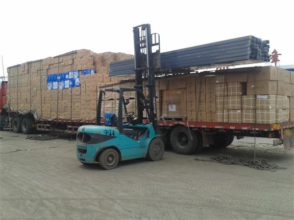 天津至全国食品运输|天津至全国食品运输公司|正远储运