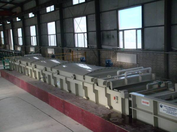 电镀设备小型_华杰环保设备(在线咨询)_吴江区电镀设备