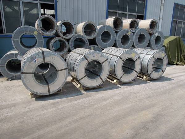 南通电镀设备、华杰环保设备、电镀设备制造