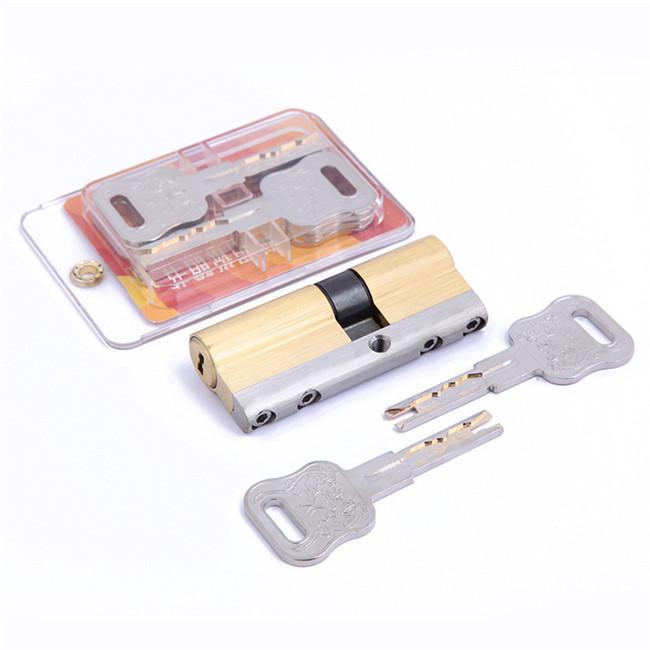 锁芯供货商图片/锁芯供货商样板图 (1)