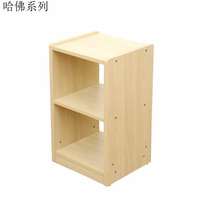 【欧尚新材料】(图)、儿童家具批发商、儿童家具
