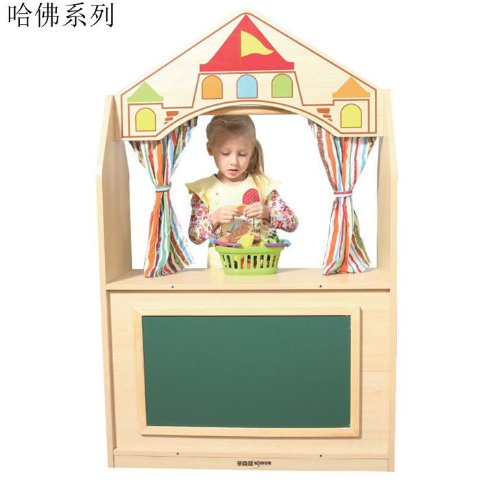 【欧尚新材料】(图)、幼儿园儿童家具、儿童家具