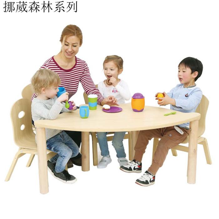 儿童家具|【欧尚新材料】|儿童家具哪家好