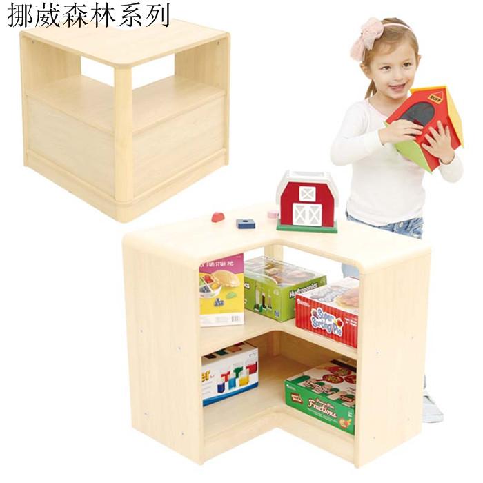 【欧尚新材料】(图)|儿童家具价格|儿童家具