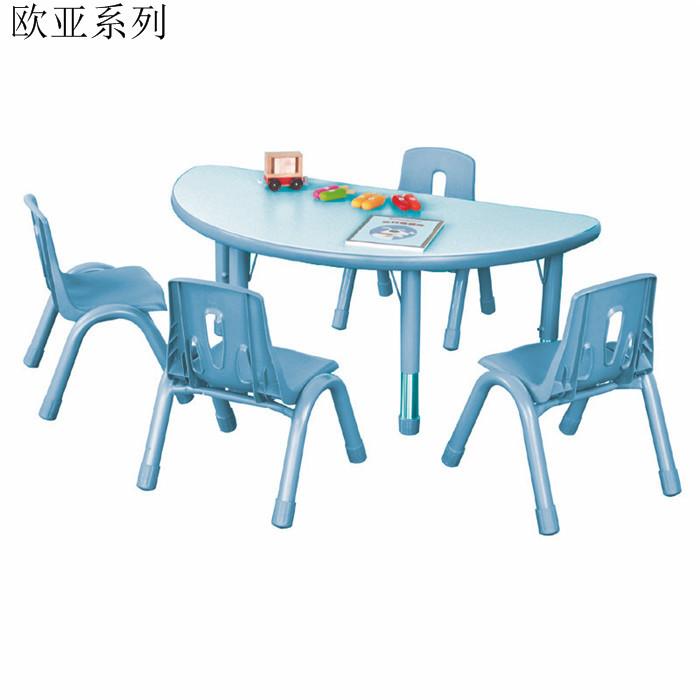实木儿童家具_【欧尚新材料】_台州儿童家具