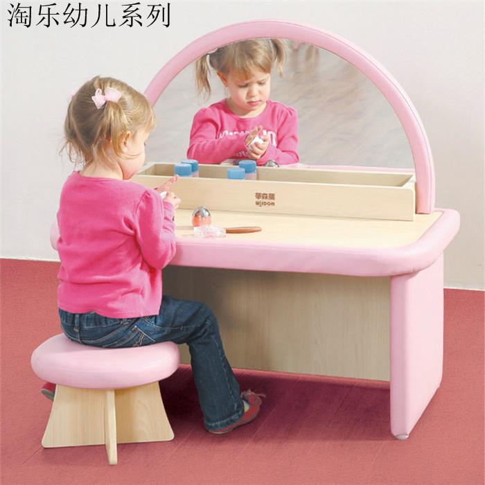 木质儿童家具,【欧尚新材料】,儿童家具
