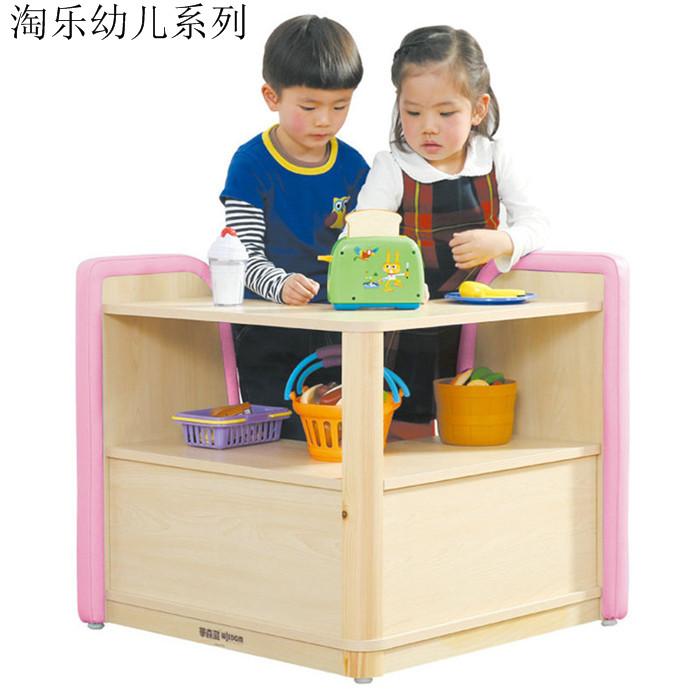 儿童家具,【欧尚新材料】,儿童家具批发