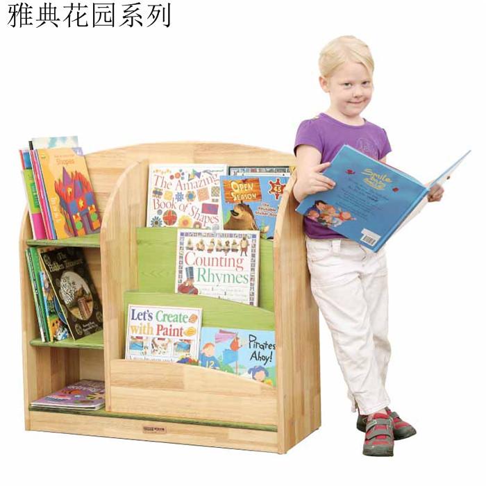 儿童家具、【欧尚新材料】、儿童家具零售