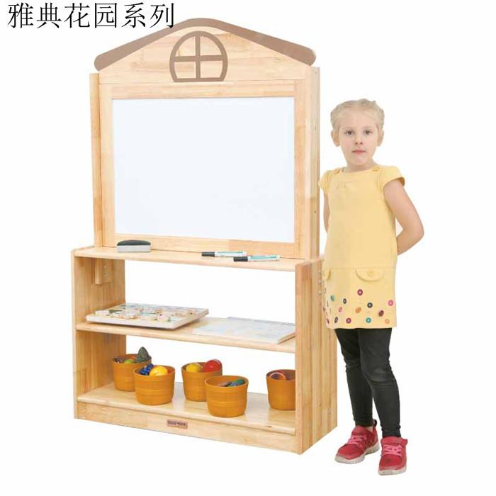 儿童家具|【欧尚新材料】|新款儿童家具